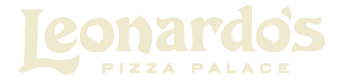 Leonardos-logo350