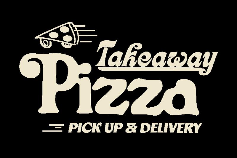 Takeaway-pizza-img