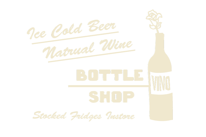 bottle-shop-img